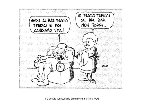 Vignette Divertenti Ufficio 28 Images Humor Vignette